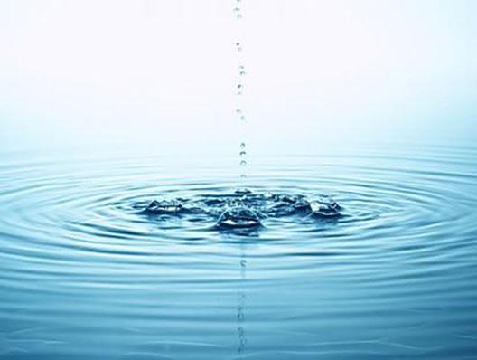 水体污染危害了谁