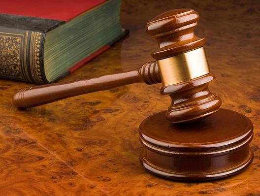 行政许可设定与实施的五大原则