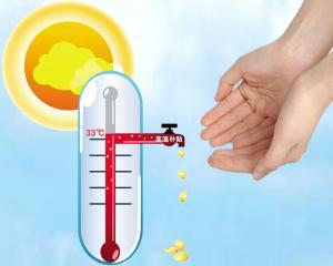 高温补贴发放条件
