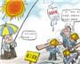 中山市高温补贴标准2015