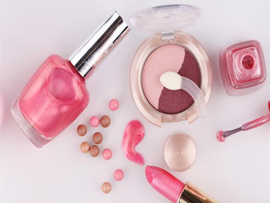 怎么设立化妆品生产企业