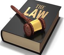 2015年新专利行政执法办法修改内容