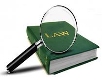 专利行政执法新规解读