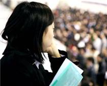 大学生求职骗局有哪些?