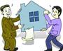 个人房屋租赁合同标准范本