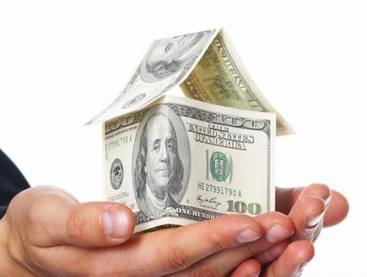 名为房屋租赁实为房屋买卖的效力如何认定