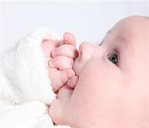 新生儿落户口需要什么手续