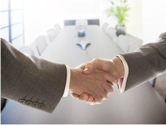 公司合并形式的法律规定