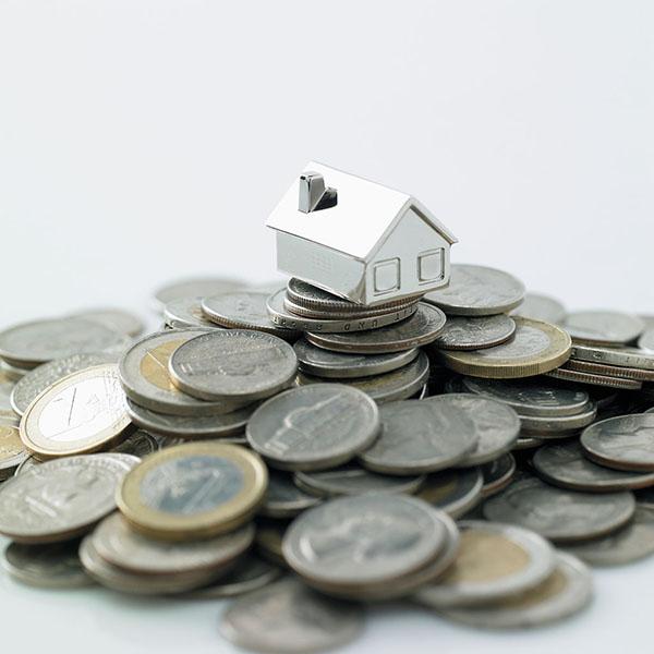 房屋买卖交付而未登记的法律效果分析