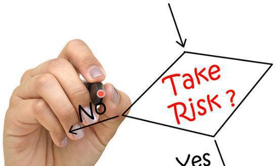 怎样化解购房风险?