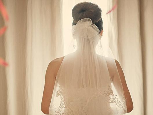 再婚登记手续是怎样的