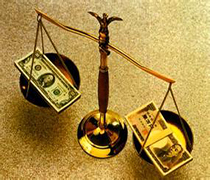 民间借贷最高利息是多少