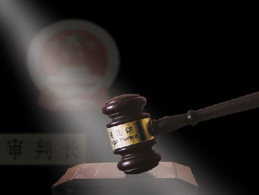 刑事诉讼哪些案件需要再审
