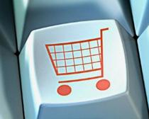 网购促销商品于10.1实施新规