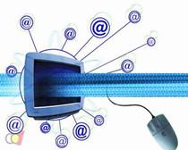 网购促销新规规定第三方平台的义务