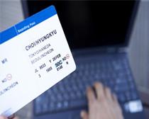 国航出新规 限制低价票