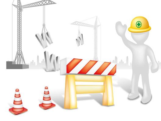 工程造价司法鉴定的范围