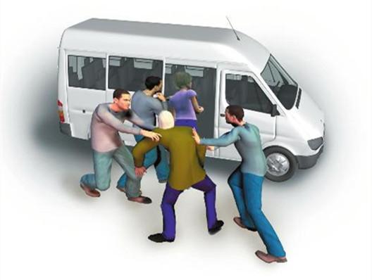 刑法修正案九绑架罪规定