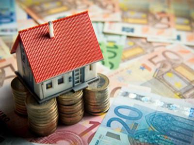 家庭共有财产应该怎么处理