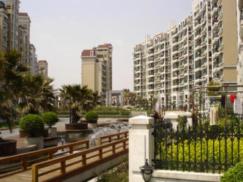 上海市最新二手房交易流程