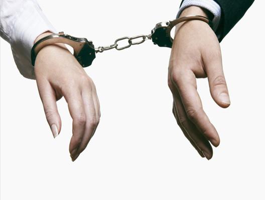 共同犯罪的犯罪中止怎么认定