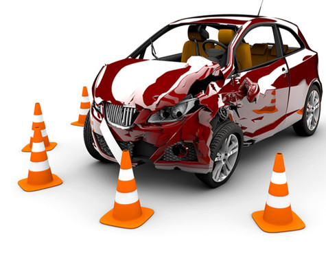 2016年最新交通事故赔偿标准表