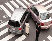 2016年交通事故赔偿计算表