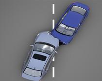 交通事故保险理赔手续