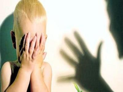 剥夺父母监护权的情形有哪些