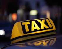 2016年出租车改革解读