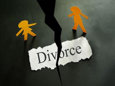 丈夫失踪,妻子如何离婚