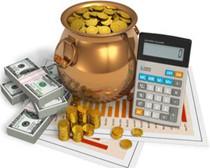 降低社保费率影响职工待遇吗