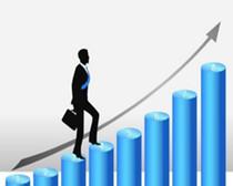 2016年最低工资标准一览