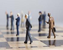 今年推出延迟退休方案谁最受影响