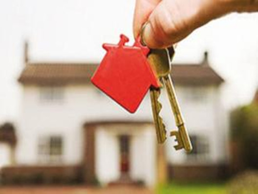 二手房买卖合同怎么约定违约金条款