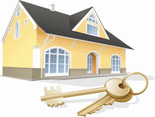 房屋租赁合同违约金怎么算
