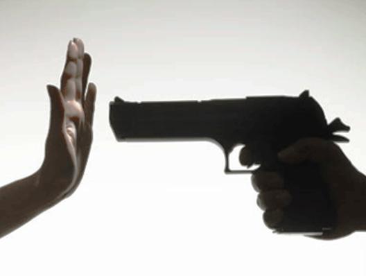 死刑执行的变更条件有哪些