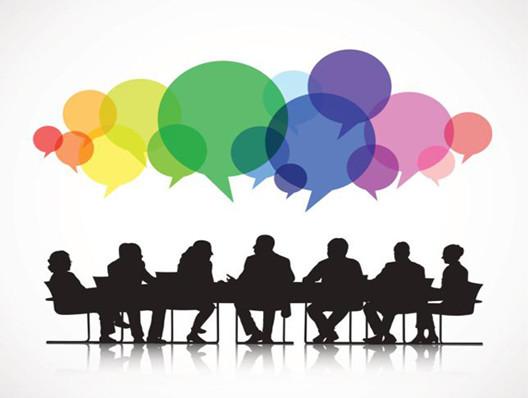 公司董事会的议事方式和表决程序