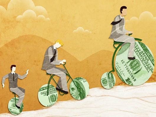 股东出资证明书的法律特征