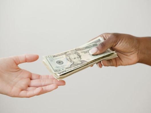 没有借款合同怎么证明借贷关系