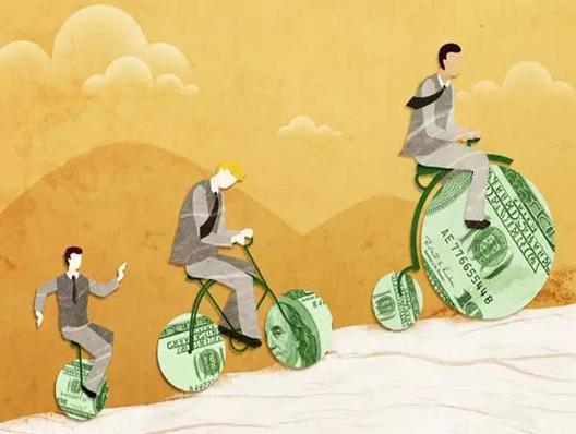 有限责任公司股东能回股权吗