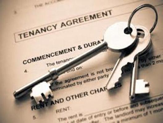 解除租房合同有纠纷怎么办