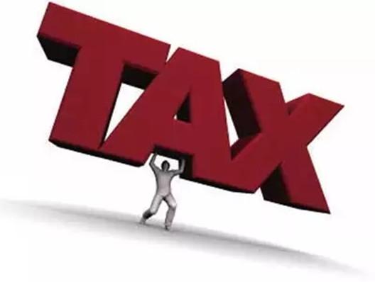 公司税务登记证遗失怎么办