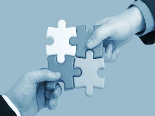 企业并购重组要注意什么