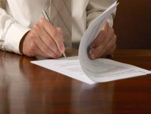 刑事自诉案件受理的条件