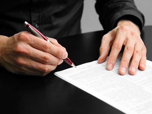 如何避免陷入保险合同纠纷