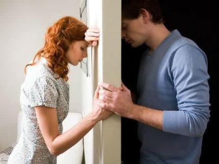 离婚案件能否提起反诉?
