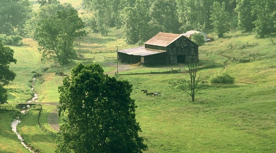 10类农村房屋要被回收+13种不能补办宅基地证的情况!