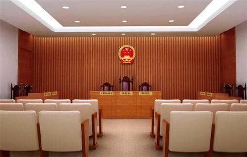 民事诉讼中原被告的确定情形有哪些?