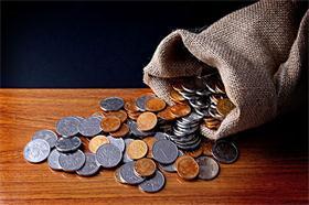 经济补偿金如何计算,标准是什么?